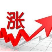 市场第二大巨头停产!这个化工小品种涨价预期极其强烈,市场或将被这两家A股龙头瓜分?——7月22日涨价早知道